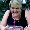 Аллуся, 44 года