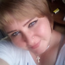 Танюша, 36 лет