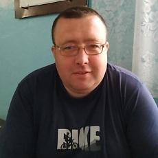 Фотография мужчины Сергей, 31 год из г. Сарата