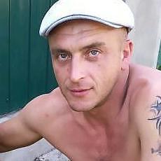 Фотография мужчины Серж, 36 лет из г. Глухов