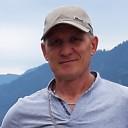 Сергей, 51 из г. Новосибирск.