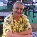 Виктор, 55 лет