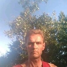 Фотография мужчины Александр, 44 года из г. Бобровица