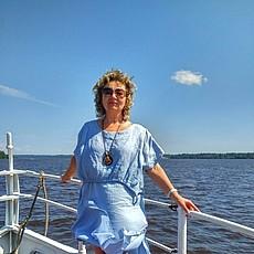 Фотография девушки Екатерина, 50 лет из г. Фрязино