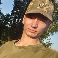 Фотография мужчины Sashok, 24 года из г. Харьков