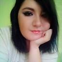 Софа, 26 лет