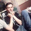 Вячеслав, 20 лет