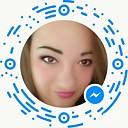 Nastya, 23 года