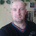 Димон, 32 года