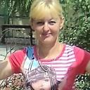 Юля, 42 года
