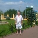 Дима, 48 лет