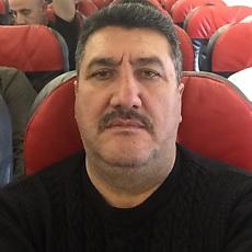 Фотография мужчины Бахман, 57 лет из г. Сим