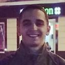 Виталик, 19 лет
