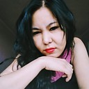 Анара, 33 года
