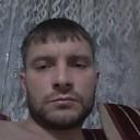 Виталик, 31 год