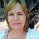Liuba, 60 лет