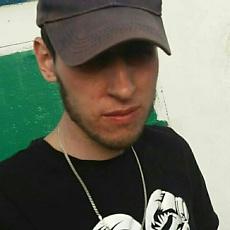 Фотография мужчины Павел, 29 лет из г. Атбасар