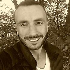 Фотография мужчины Сергий, 28 лет из г. Винница