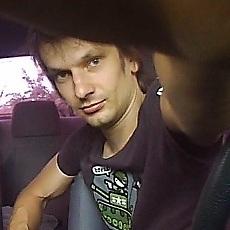 Фотография мужчины Paytina, 33 года из г. Харьков