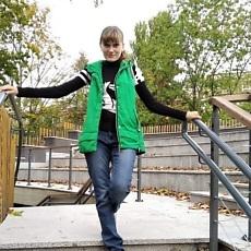 Фотография девушки Ксения, 27 лет из г. Троицкое