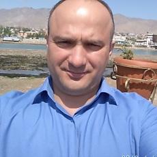 Фотография мужчины Murad, 50 лет из г. Нижневартовск