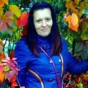 Лёля, 42 года