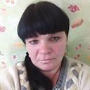 Анаконда, 45 лет