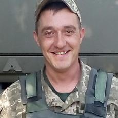 Фотография мужчины Славка, 33 года из г. Снигиревка