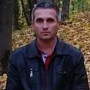 Толя, 51 год
