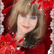 Фотография девушки Виктория, 62 года из г. Вольск