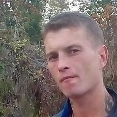 Фотография мужчины Олег, 29 лет из г. Могилев-Подольский