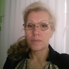 Фотография девушки Галина, 60 лет из г. Черкассы