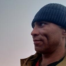 Фотография мужчины Герой, 42 года из г. Бирюсинск