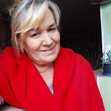 Фотография девушки Елена, 61 год из г. Дружба