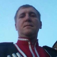 Фотография мужчины Юрий, 34 года из г. Краснодар