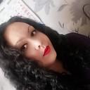 Валерия, 24 года