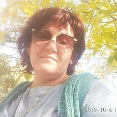 Фотография девушки Оксана, 45 лет из г. Байконур