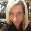 Наталия, 42 года