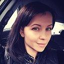 Полина, 36 лет