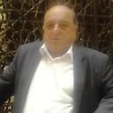 Игорь, 56 из г. Краснодар.