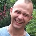Leonid, 30 лет