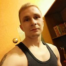 Фотография мужчины Дмитрий, 31 год из г. Кондопога