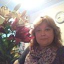 Юлия, 44 года