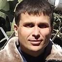 Олександр, 32 года