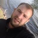Гедиминас, 31 год
