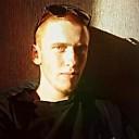 Павел, 25 лет