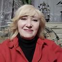 Раиса Демешко, 63 года