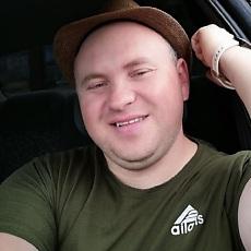 Фотография мужчины Дмитрий, 33 года из г. Вязники