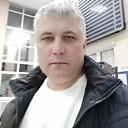 Александр, 44 из г. Самара.