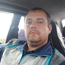 Фотография мужчины Fedor, 32 года из г. Ставрополь